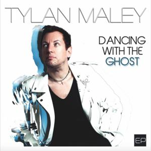 Dancing with the Ghost