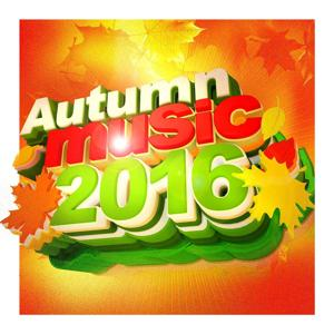 Autumn Music 2016