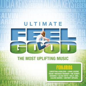 Ultimate... Feelgood