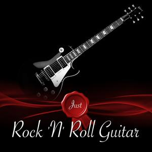 Just - Rock 'N' Roll Guitar