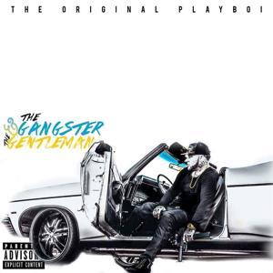 The Gangster & the Gentleman