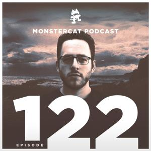 Monstercat Podcast EP. 122 (Direct Takeover)