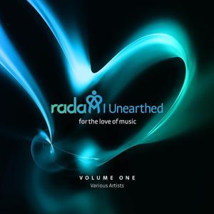 Rada Unearthed, Vol. 1