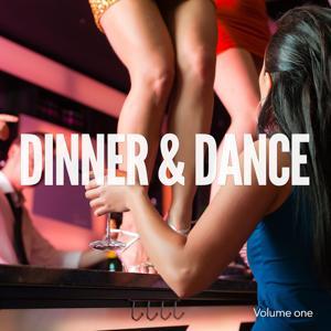 Dinner & Dance, Vol. 1