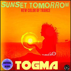Sunset Tomorrow