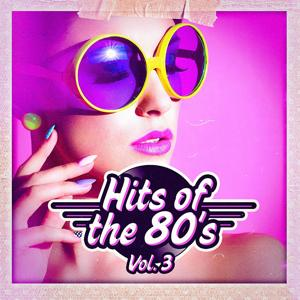 Hits of the 80s, Vol. 3