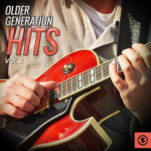 Older Generation Hits, Vol. 3