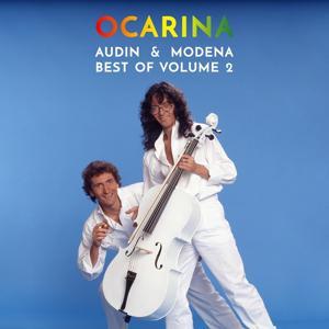 Best of Ocarinal, Vol. 2
