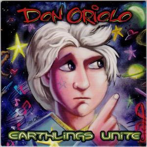 Earthlings Unite