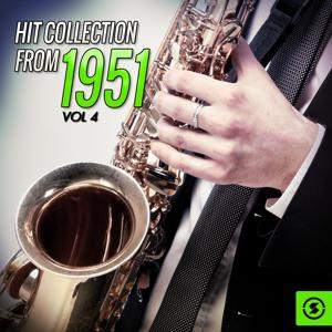 Hit Collection from 1951, Vol. 4