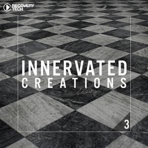 Innervated Creations Vol. 3