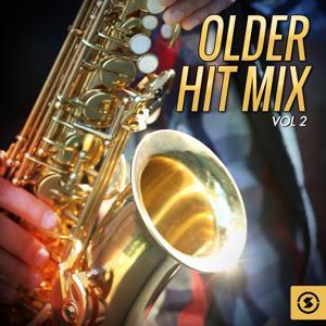 Older Hit Mix, Vol. 2