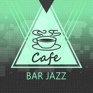 Cafe Bar Jazz