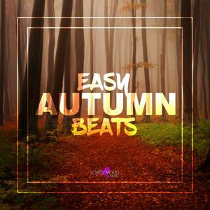 Easy Autumn Beats