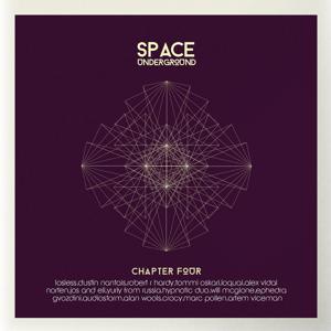 Space Underground