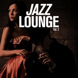Jazz Lounge, Vol. 2