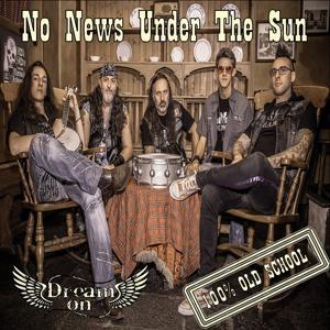 No News Under the Sun