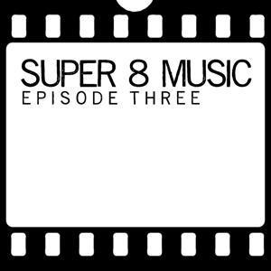 Episode THREE