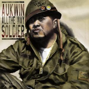 All the Way Soldier