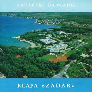 Zadarski Barkajol