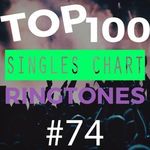 Chart Ringtones #74