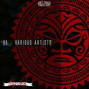 TXFD VARIOUS ARTISTS