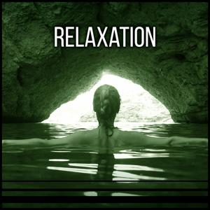 Relaxation – Sounds of Nature, Calming Music for Relax, Spa, Massage, Mediatation