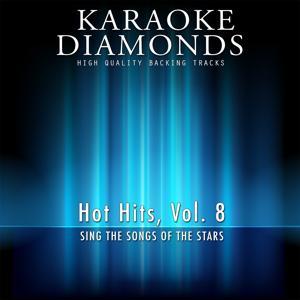 Hot Hits, Vol. 8