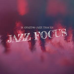 Jazz Focus