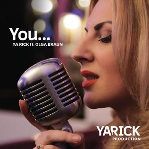 You (feat. Olga Braun)