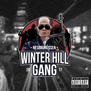 Winter Hill Gang (Nesbrurussen 2017)