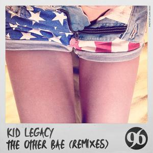 The Other Bae (Remixes)