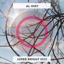 Super Bright Hits