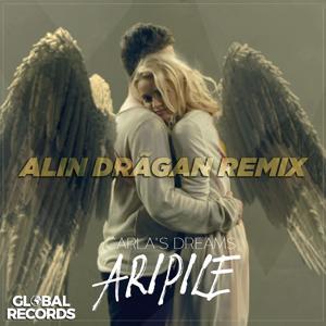 Aripile