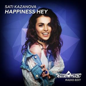 Happiness Hey
