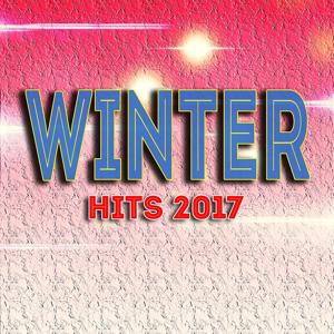 Winter Hits 2017