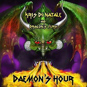 Daemon's Hour