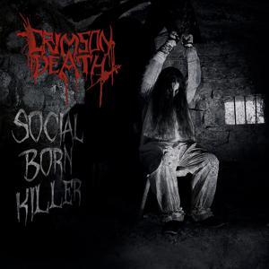 Social Born Killer