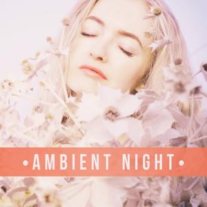 Ambient Night – Sounds for Deep Sleep, Relaxation, Meditation and Cure Insomnia