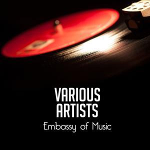 Embassy of Music