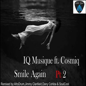 Smile Again, Pt. 2