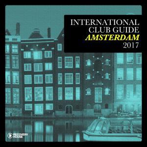 International Club Guide Amsterdam 2017