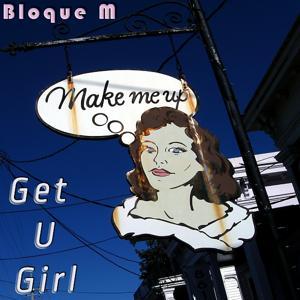 Get U Girl