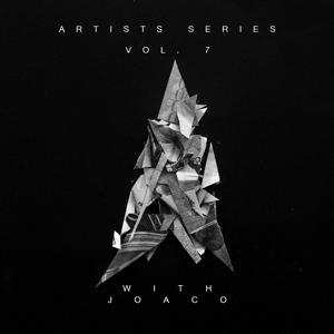 Artists Series, Vol 7: With Joaco