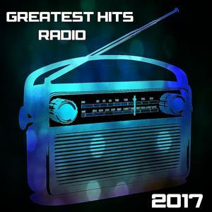 Greatest Hits Radio 2017
