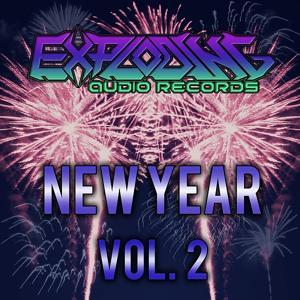 New Year, Vol. 2