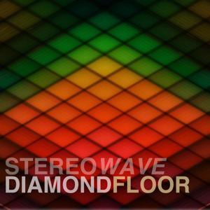 Diamond Floor