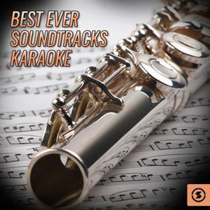 Best Ever Soundtracks Karaoke