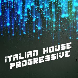 Italian House Progressive, Vol. 1
