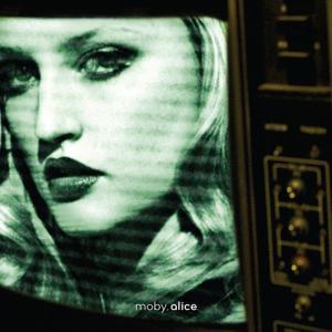 Alice (Radio Edit)
